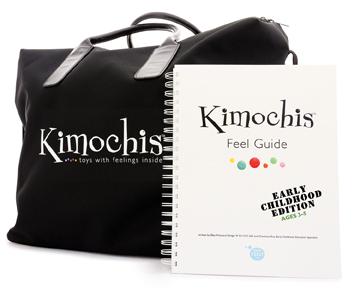 KimochisECECurriculum_Bag&BookFLAT